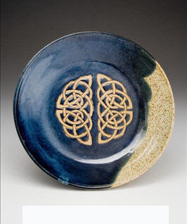 Celtic Bowl